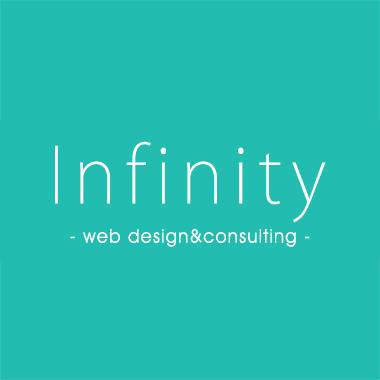 290321infinity.jpg