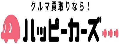 TOPページ正式ロゴ[1].jpg