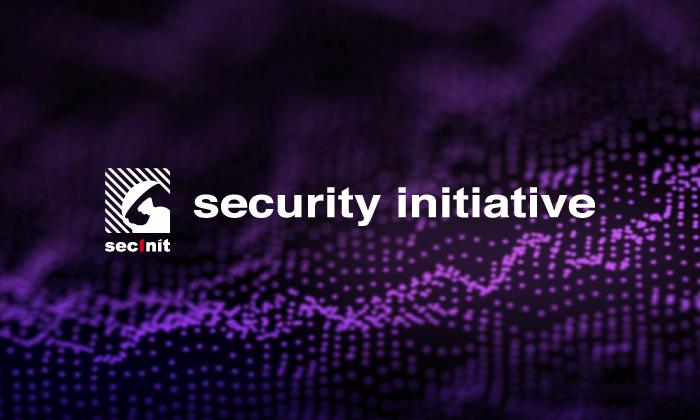 security-initiative.png