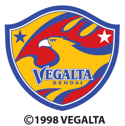vegalta logo.png