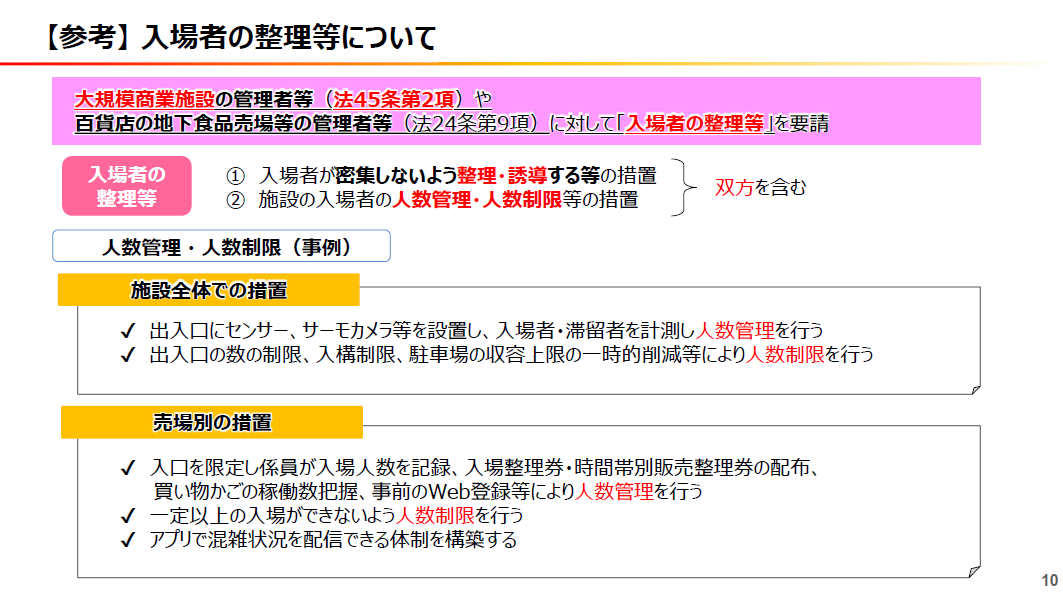 20210827-0912yousei_10.png