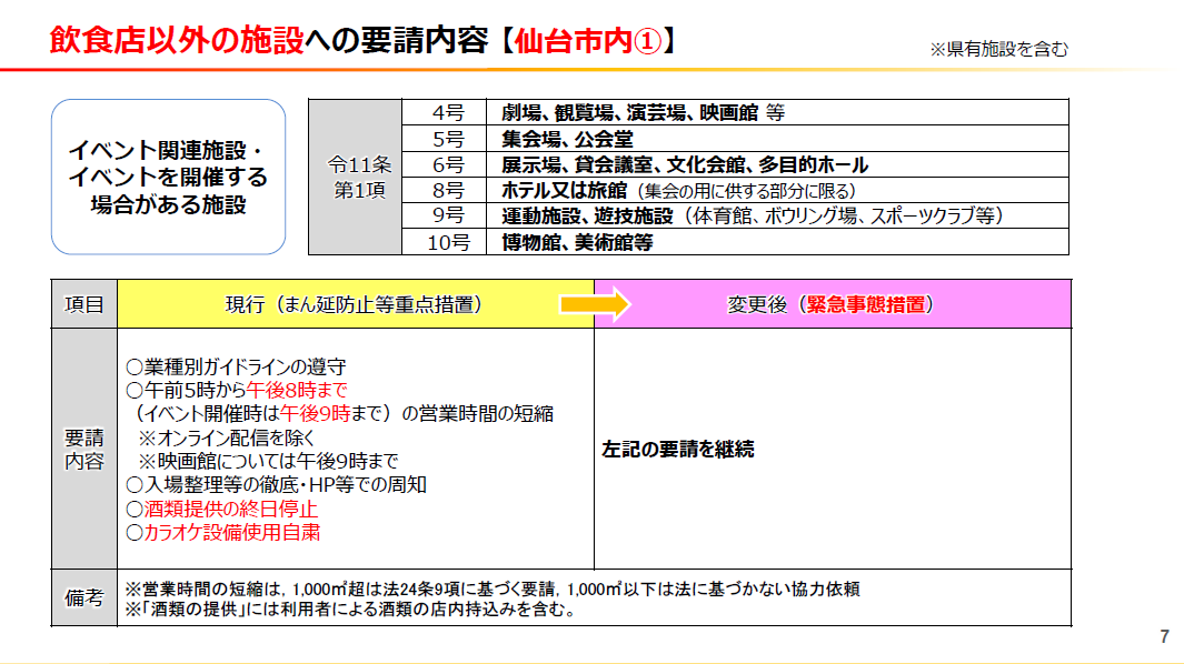 20210827-0912yousei_7.png