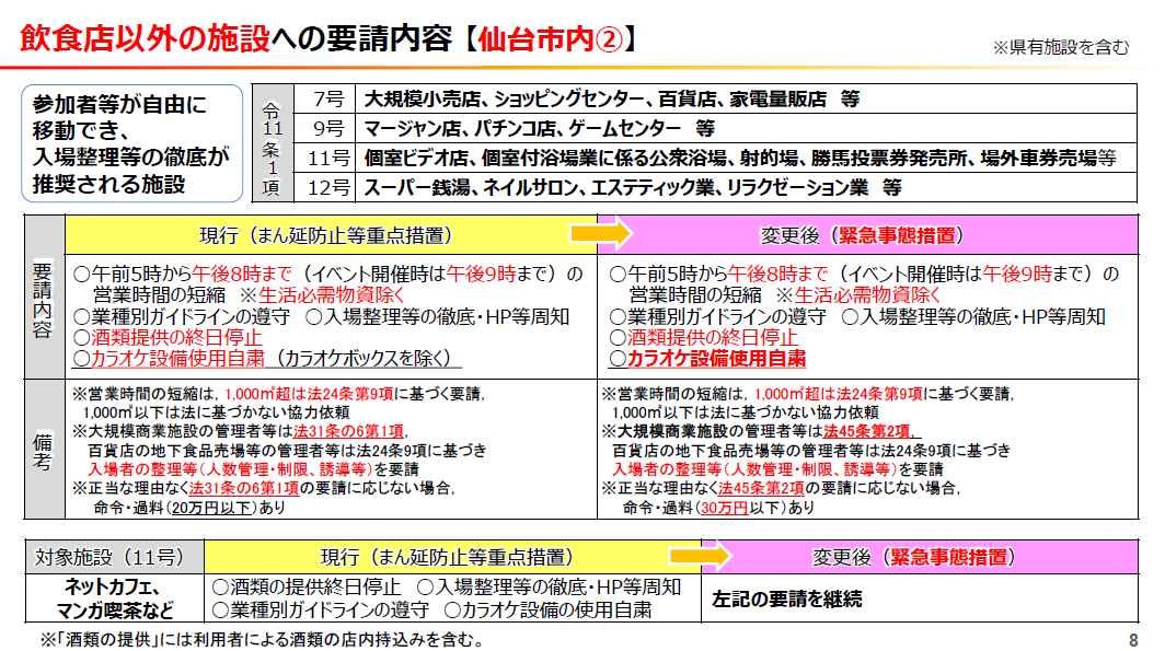 20210827-0912yousei_8.png