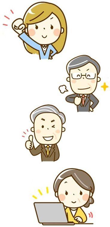 bm-zinbutsugazo.jpg