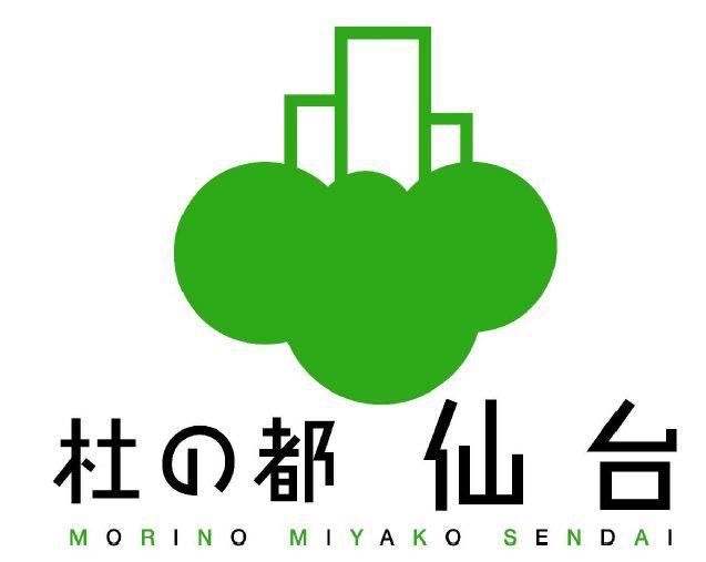 morinomiyako_symbolmark.jpg
