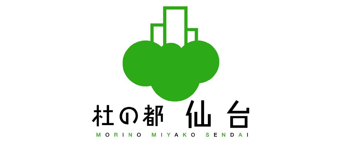 morinomiyako_symbolmark2.jpg
